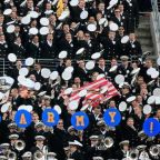 Army-Navy game reportedly moving to MetLife Stadium in 2021