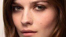 London Fashion Week's Coolest Beauty Looks