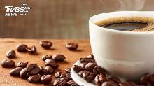 開工咖啡喝起來!星巴克、萊爾富今明買1送1