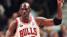 COMMENT: 'The Last Dance' showed that Jordan is the greatest, but he is no genius