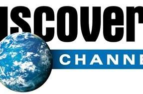 TWC bringing Discovery suite to Rochester, New York