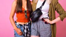 Moda: le tendenze che sono tornate dagli anni '90
