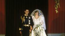 Carlo-Lady D: re Filippo non era d'accordo col divorzio