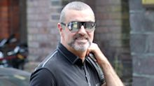 George Michael donated over $500,000 to a HIV charity in honour of lover Anselmo Feleppa