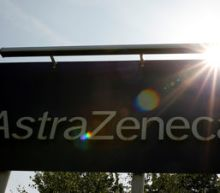 AstraZeneca's Lynparza shown to put brakes on ovarian cancer