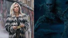 DC FanDome: 'Wonder Woman 1984' trailer reveals Kristen Wiig as Cheetah