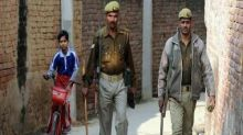 19-year-old Dalit girl in ICU after gangrape, assault in UP's Hathras; one accused arrested