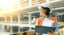 We need more women in construction: Cindy Stumpo on skills gap