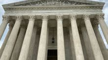U.S. Supreme Court faces major challenges when it returns without Ginsburg