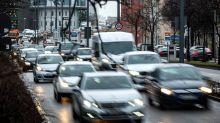 EU-Staaten billigen endgültig strengere CO2-Ziele für Autos