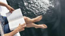15 livros imperdíveis da literatura mundial que você deve ler