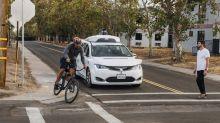 Cómo los vehículos sin conductor van a cambiar nuestras vidas y la economía