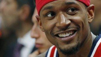 Wizards to offer Beal 3-year, $111M extension