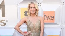 Gallery: On the Scene at the 2016 Academy of Country Music Awards