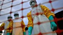 Ebola Virus: Death Toll 'Vastly Underestimated'
