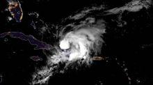 """Florida ruft wegen Hurrikan """"Isaias"""" Notstand für mehrere Regionen aus"""