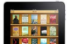 Have we seen the end of the $9.99 eBook?