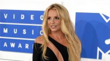 Britney Spears to perform at Singapore Indoor Stadium, tickets go on sale 18 May