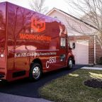 Workhorse Taps a New CEO. Investors See a True Car Guy.