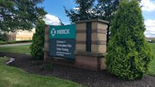 Merck to buy cancer drug developer in deal that could be worth more than $2B