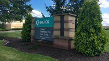 Merck to buy Massachusetts cancer drug developer for $2.7 billion