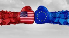 Ha senso che il conflitto commerciale prosegua?