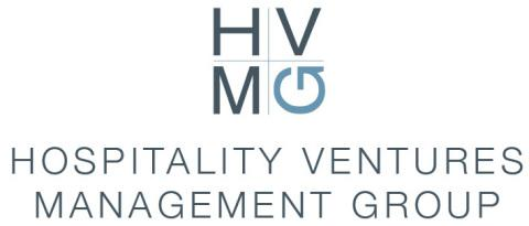 Hospitality Ventures Management Group (HVMG) Announces Grand Opening of 104-Room Residence Inn by Marriott Waco/South in Texas