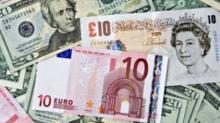 Previsioni per il prezzo GBP/USD – La sterlina britannica posta un rally nella resistenza contro il dollaro statunitense