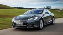 Police hold Tesla owner at gunpoint as they mistake him for kidnapper