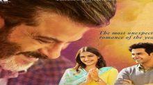 Yahoo Movies Review: Ek Ladki Ko Dekha To Aisa Laga