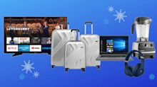 Get a head start on holiday gifting with Best Buy's exclusive 4-Day Sale