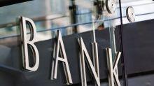 Bancari: rischio politico già prezzato? I titoli più in pericolo