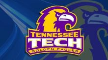 Tennessee Tech beats Tennessee State 24-10