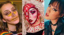 Como as adolescentes tem ganhado o mundo da maquiagem no TikTok