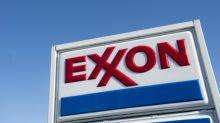 EEUU no autorizará a sus petroleras a emprender proyectos en Rusia