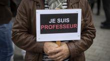"""Enseignant décapité : un rassemblement à Paris pour éviter que ce soit """"les beuglements qui tiennent lieu de débat"""", défend SOS Racisme"""