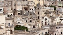 'Bond 25' Gears Up for Shoot in Matera, in Southern Italy (EXCLUSIVE)