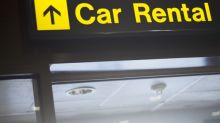 Shares of Hertz Global Holdings Drop 10% After a Disappointing Fourth Quarter
