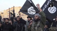 SIMI link to ISIS: Why Kerala, Tamil Nadu have become ticking time bombs