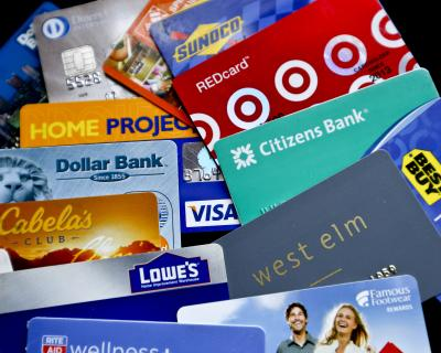 Should you sign up for a store credit card? Know the potential drawbacks