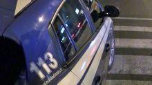 'Ndrangheta, 23 arresti a Verona