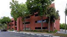 Biz Digest: New Orlando hotel, AV Homes development in the works
