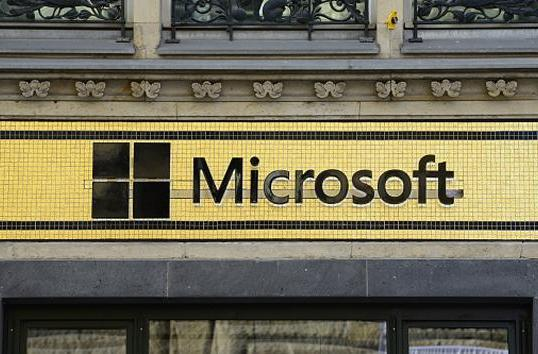 Microsoft everywhere: MSN apps head to iOS and Android, company buys app service