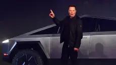 Morgan Stanley raises 'bull case' for Tesla