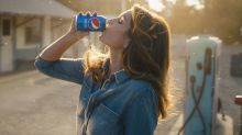 PepsiCo Looks to Bounce Back From Kendall Jenner Debacle With Retro Ads