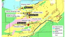 Ethos Options the Ligneris Gold Project in Quebec