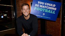 Colton Underwood says off-camera Bachelor Nation hook ups aren't a problem: They add 'more drama' to the show