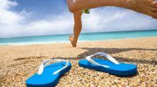 Marriott Vacations' (VAC) Q4 Preliminary Contract Sales Improve