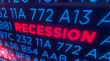Cannabis Stocks: What Happens in a Recession?