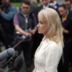What you should know about the 1939 law Kellyanne Conway is accused of violating